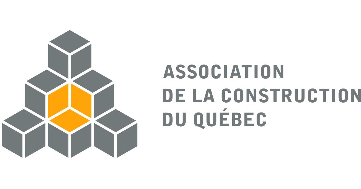 logo-acq-og
