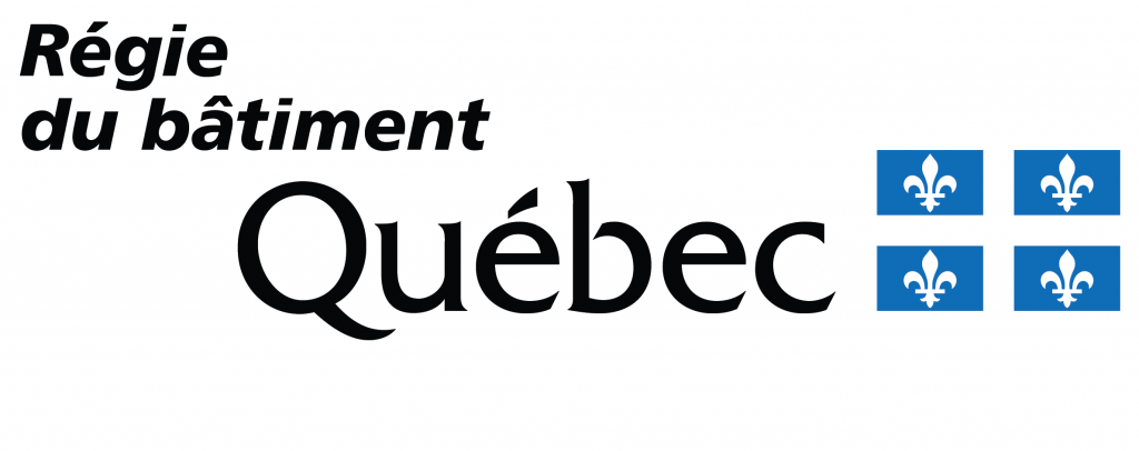 RBQ-logo