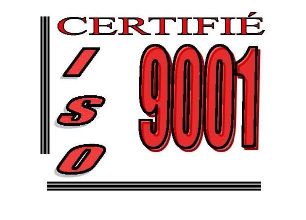 Logo avec Certifié (3)